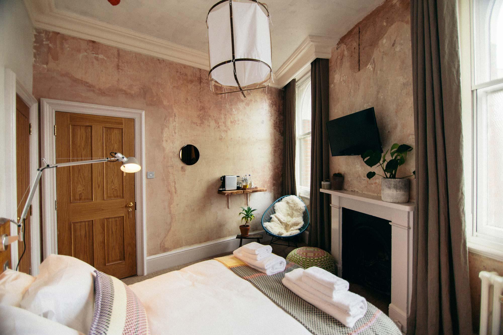 chevron of pictures bedrooms detail in bedroom wallpaper luxury